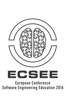 European Conference Software Engineering Education 2014